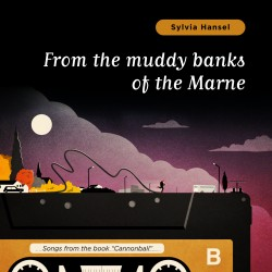 From the Muddy Banks of the Marne